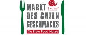 Fiera Slow Food 2015 - Stoccarda dal 9 al 12 Aprile 2015