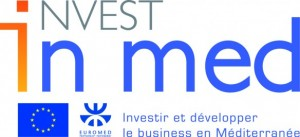 logo-invest-in-med-584x266