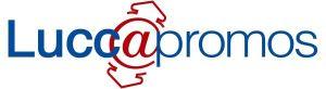 Lucca Promos Logo