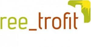 logo ree_trofit