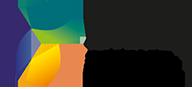 logo-bit2016_new
