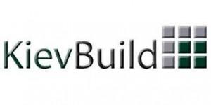kiev_build