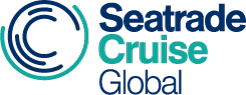 Seatrade Cruise Global 2016