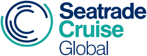 Seatrade Cruise Global 2016