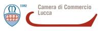 Camera di Commercio di Lucca