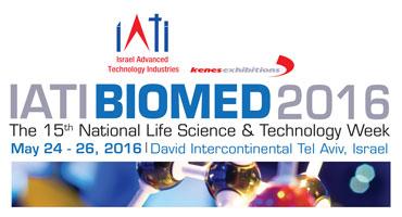 biomed 2016