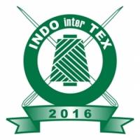 indointertex_2016
