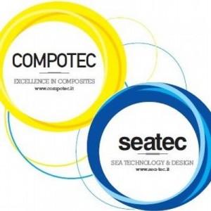 seatec_compotec