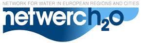 Logo Netwerc H2O