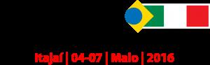 fimar-2016-logo