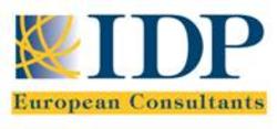 idp-european-consultants
