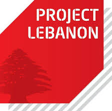 project_lebanon2016