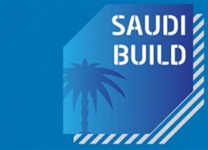 saudi-build-2014-wr