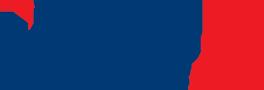 MT_portal-logo