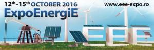 expo_energie2016