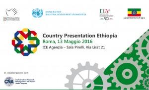 Ethiopia2016
