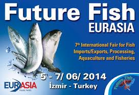 future_fish2016