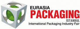 Eurasia Packaging 2016 logo