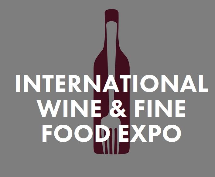 logo IWFE2016