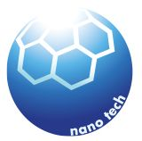 logo nano tech 2017