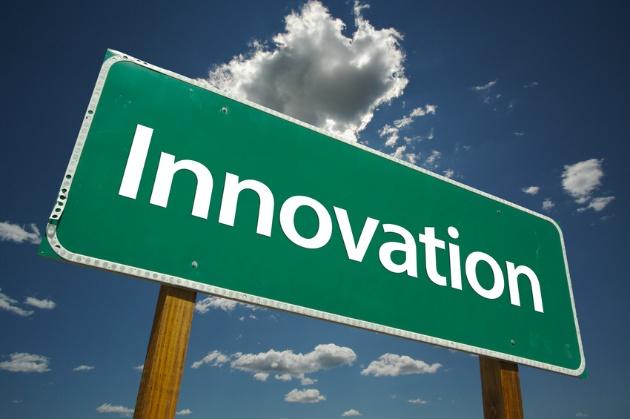 cartello innovation