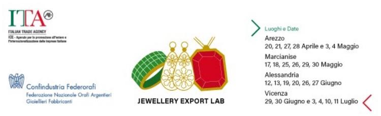 logo evento jewellery