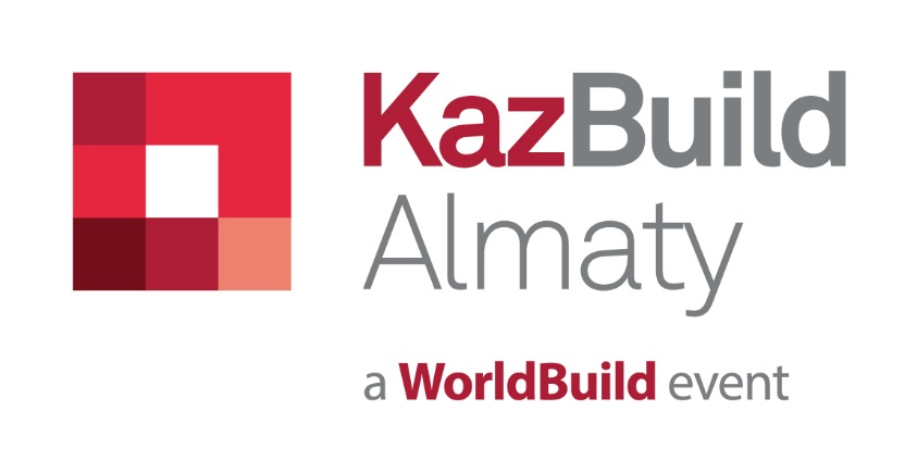 logo kazbuild