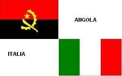 bandera-angola-italia