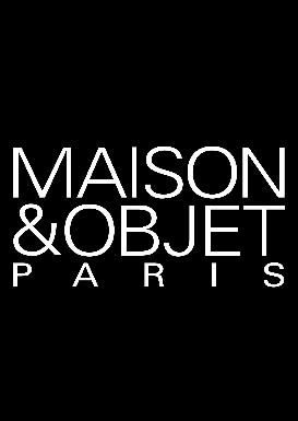 Logo Maiosn&Objet