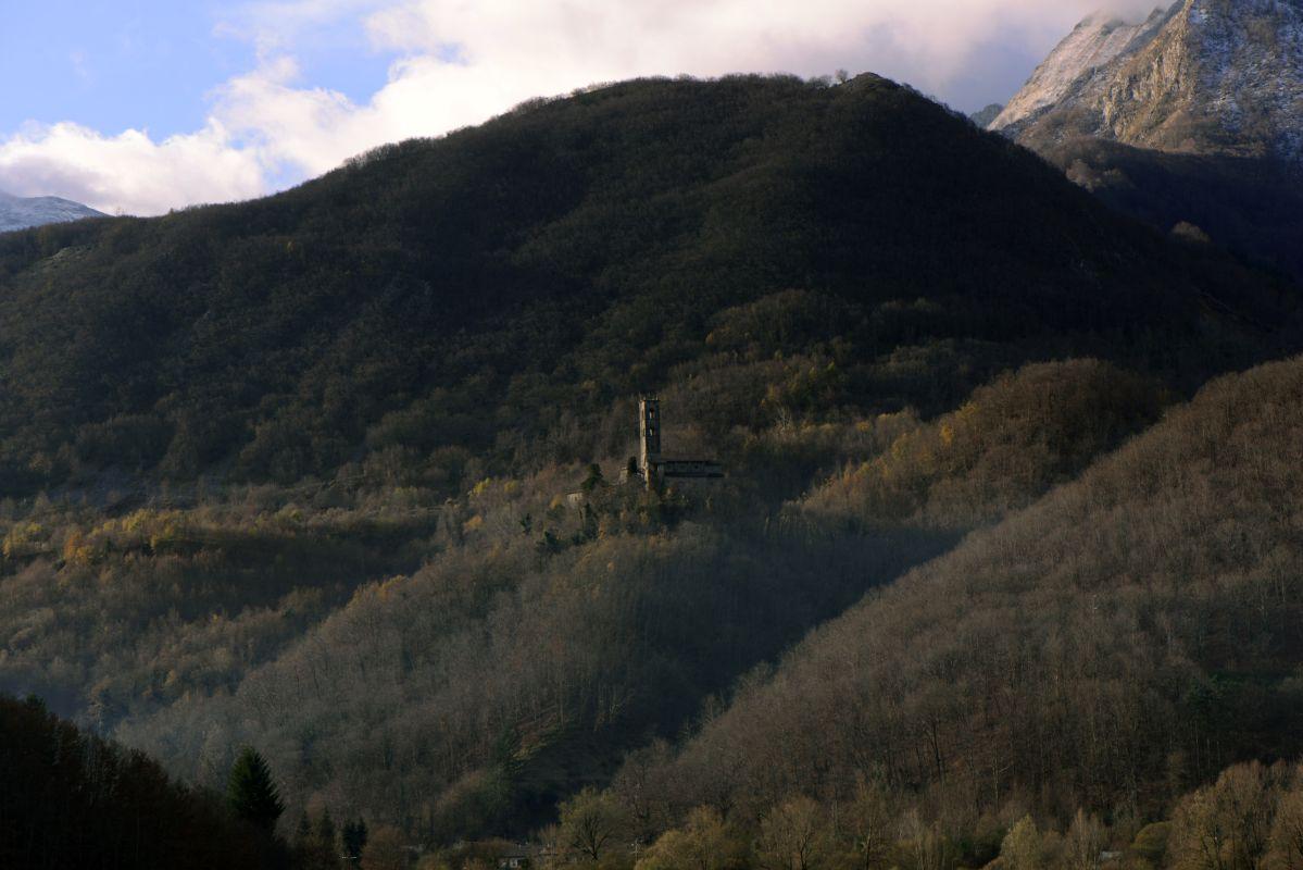 ALTA GARFAGNANA_foto Gorfigliano