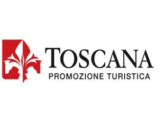 logo toscana promozione turistica