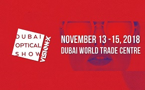 Dubai_Optical_Show2018