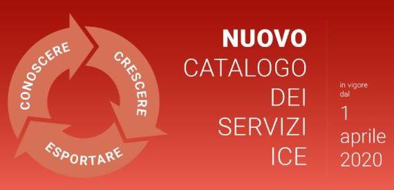 banner servizi gratuiti ice