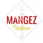 Mangez italien