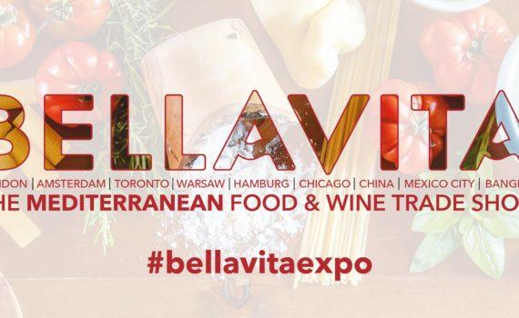 Bellavita Expo