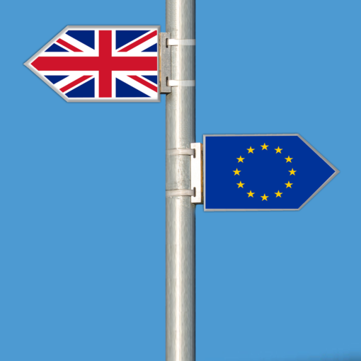 webinar brexit