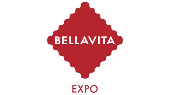 Bellavita-EXPO