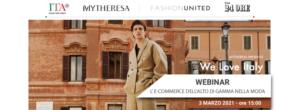 mytheresa - webinar