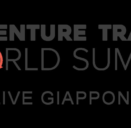 Adventure Travel World Summit-Live Giappone
