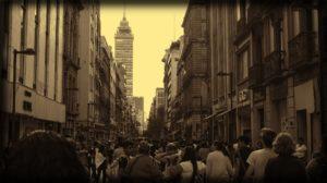 Workshop online Luxury Usa e Messico