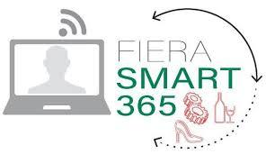 Fiera SMART365